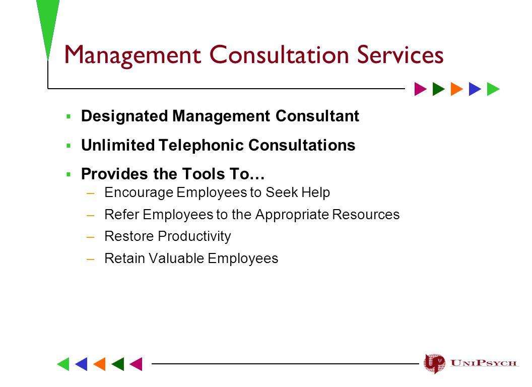 Problem Resolution: Supervisor's Role Five Steps: 1.