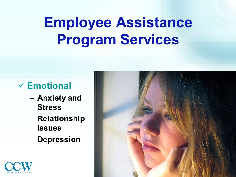  Supervisor identifies performance issue regarding employee.