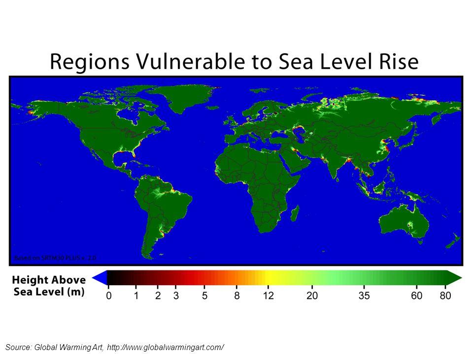 Source: Global Warming Art, http://www.globalwarmingart.com/