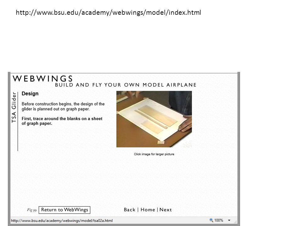 http://www.bsu.edu/academy/webwings/model/index.html