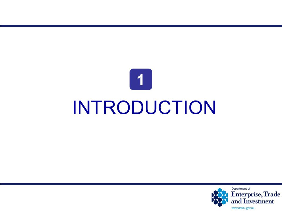 12-3 INTRODUCTION 1