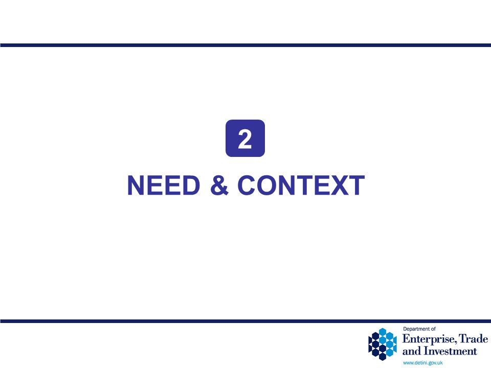 12-8 NEED & CONTEXT 2