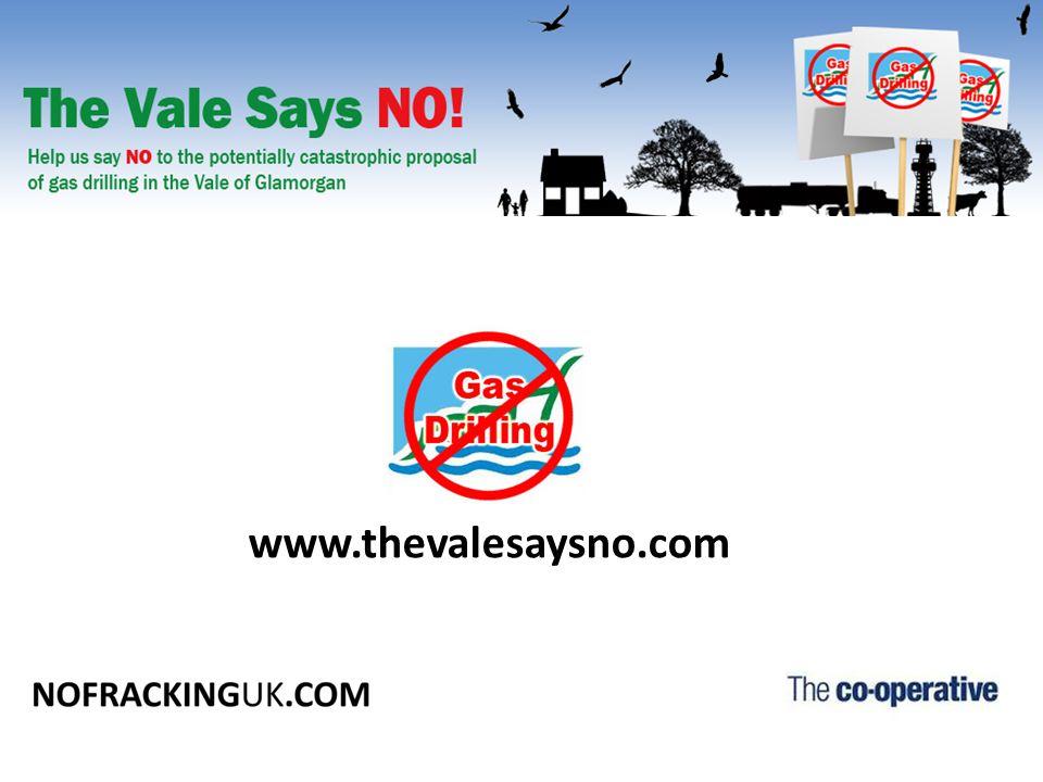 www.thevalesaysno.com