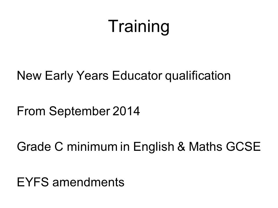 Ofsted Inspections Safeguarding & Well-Being Leadership & Management Teaching & Learning
