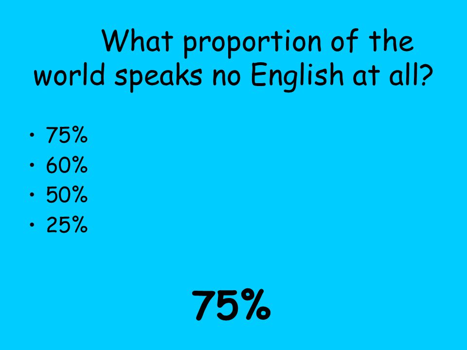 How many UK companies are losing business because of language barriers.