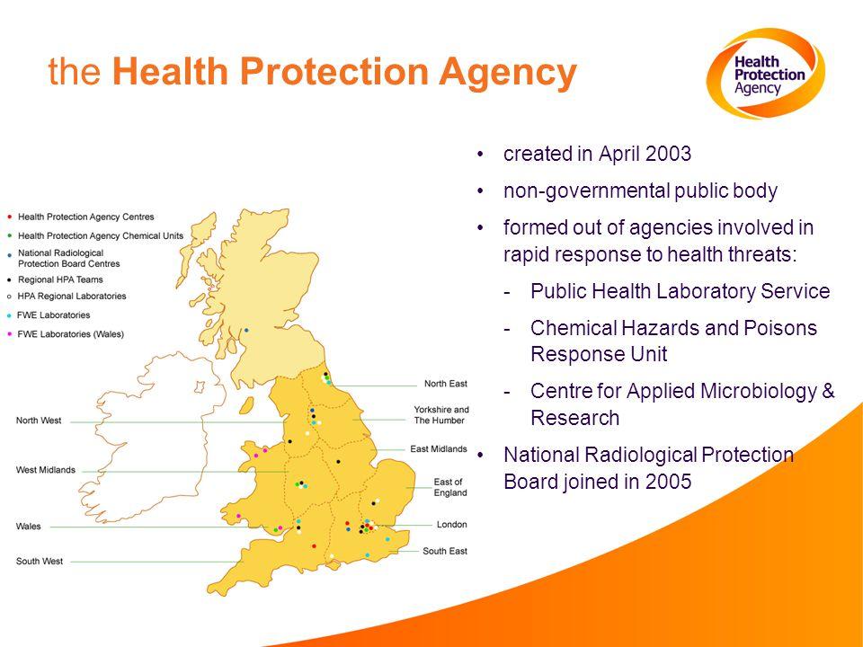 laboratory surveillance of invasive candidosis England 2004* * provisional data