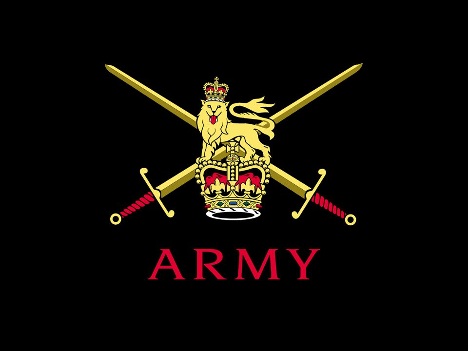 Pastoral Care q The Army has a department called the Royal Army Chaplains Department q Priests or ministers are called padres q Padres provide support to all irrespective of their religion or belief q Civilian Chaplains to the Military support other world faiths