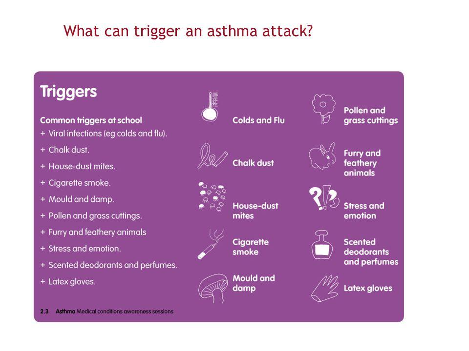 www.asthma.org.uk/educate How Can We Help in school .