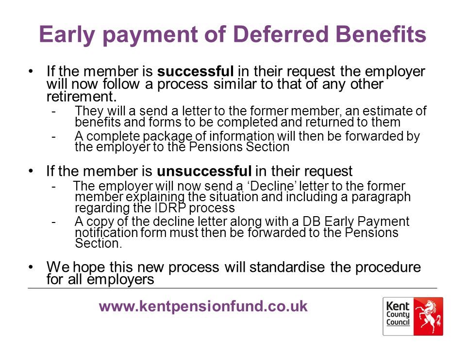 www.kentpensionfund.co.uk Any Questions?