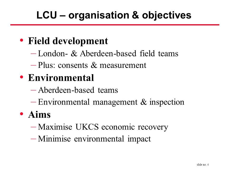 slide no. 5 DTI / PILOT - vision & challenges PILOT targets for 2005 & 2010