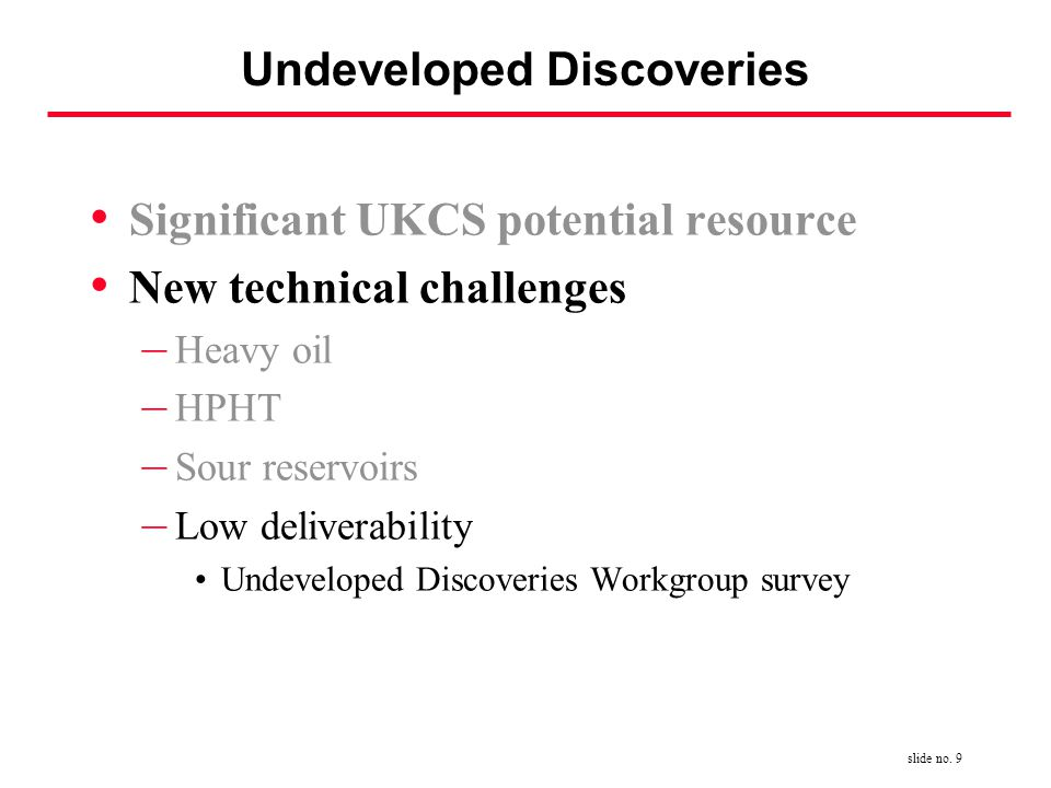 slide no. 20 Objectives networks for solutions