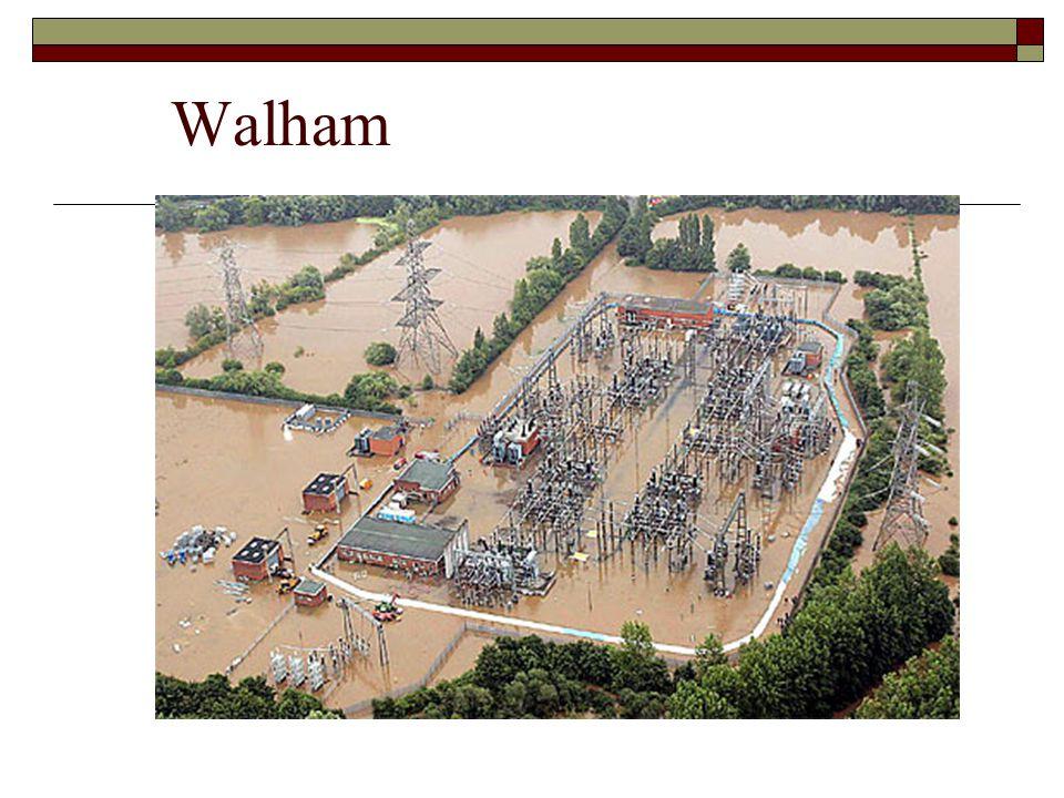 Walham