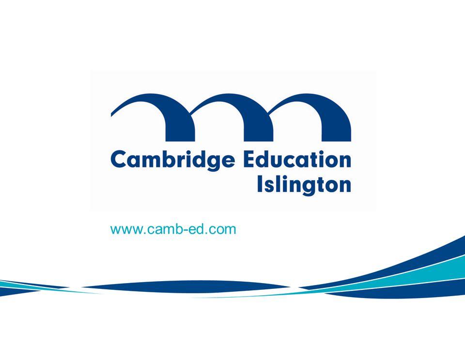 www.camb-ed.com