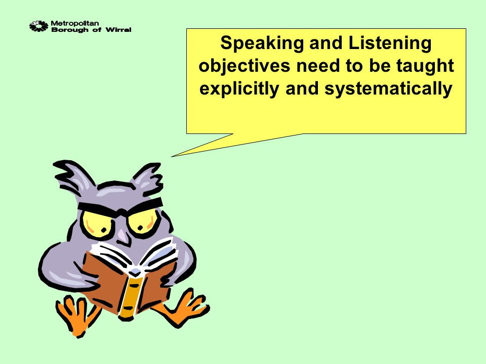 LEARNING TEACHING CROSS- CURRICULAR PLANNING ASSESSMENT CLASSROOM PRACTICE AND MANAGEMENT SPEAKING LISTENING DRAMA GROUP DISCUSSION AND INTERACTION