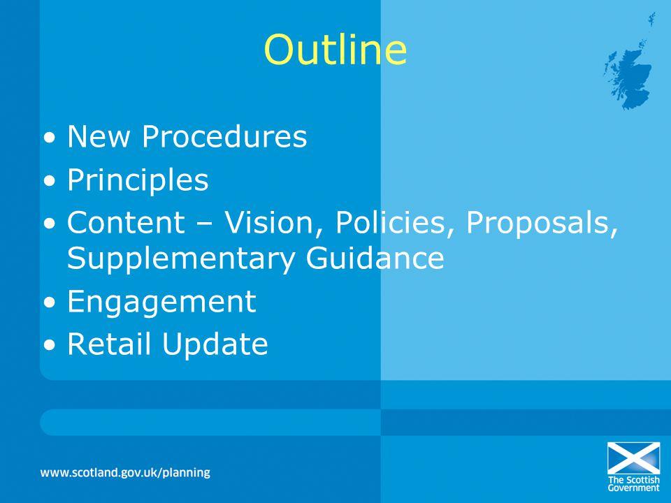 Next steps  Designate SDPAs - June 2008  Agree SDP area boundaries – Autumn 2008  Lay final regulations – Autumn 2008  Guidance on development planning – Autumn 2008  New system – January 2009?