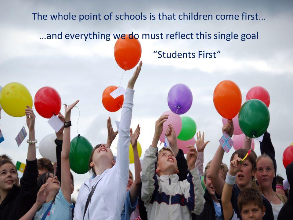 Key Stage 2 - Targets 2009 2010 2011 resulttargettarget % % % English & Maths Level 4+ Pupils eligible for free school meals546567 All pupils in LA cohort687677 English progress KS1 to KS2 Pupils eligible for free school meals9194 All pupils in LA cohort8993 Maths progress KS1 to KS2 Pupils eligible for free school meals9091 All pupils in LA cohort8992