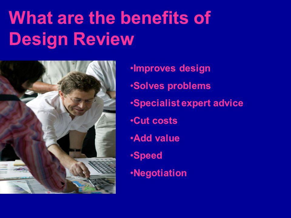 What about Enabling? Design Enabling