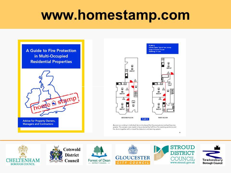 www.homestamp.com