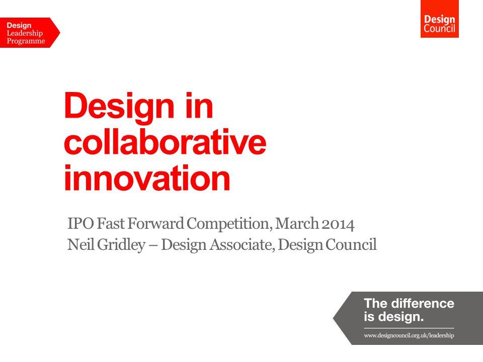 Design Thinking 13