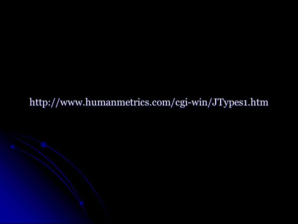 http://www.humanmetrics.com/cgi-win/JTypes1.htm