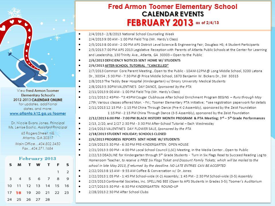 2728293031 02 01 0304050607 09 08 1011121314 16 15 1718192021 23 22 2425262728 02 01 0304050607 09 08 February 2013 SundayMondayTuesdayWednesdayThursdayFridaySaturday Note: You can print this template to use as a wall calendar.