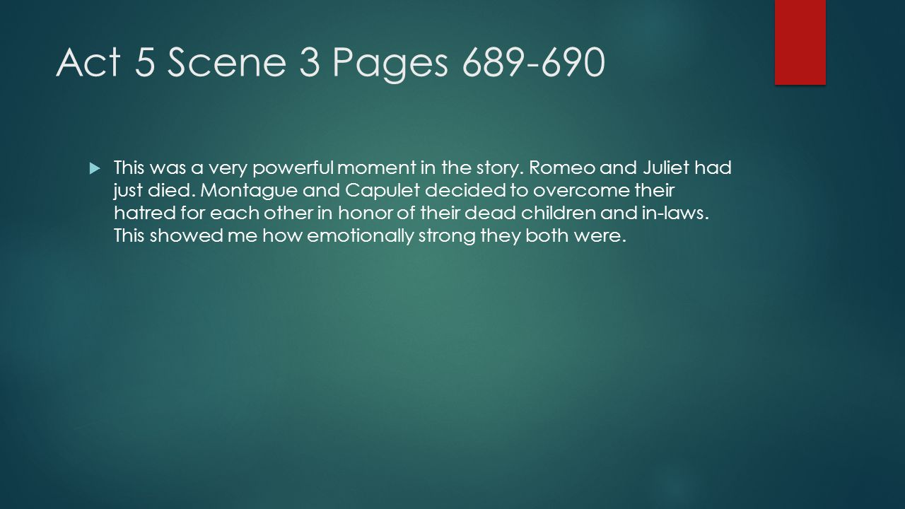 Natural Love Quotes Custom Romeo And Juliet Essay Quotes Love Quotes From Romeo And Juliet