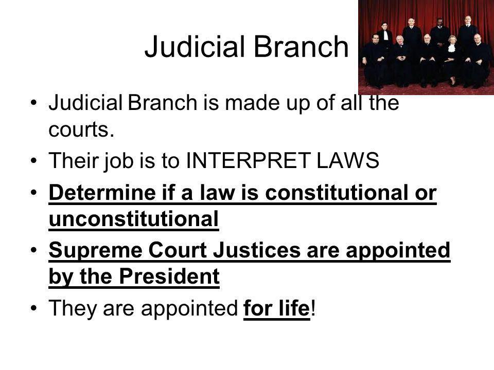 Georgia's Government Georgia's state government has 3 branches: Executive Legislative Judicial