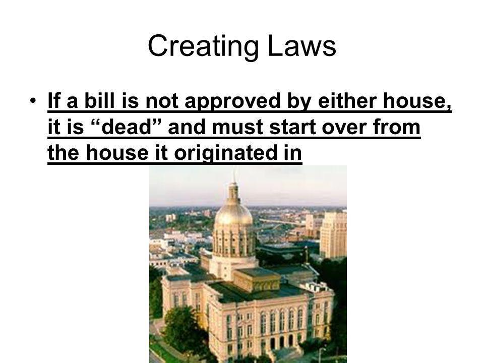 State Constitution vs.U.S. Constitution U.S.