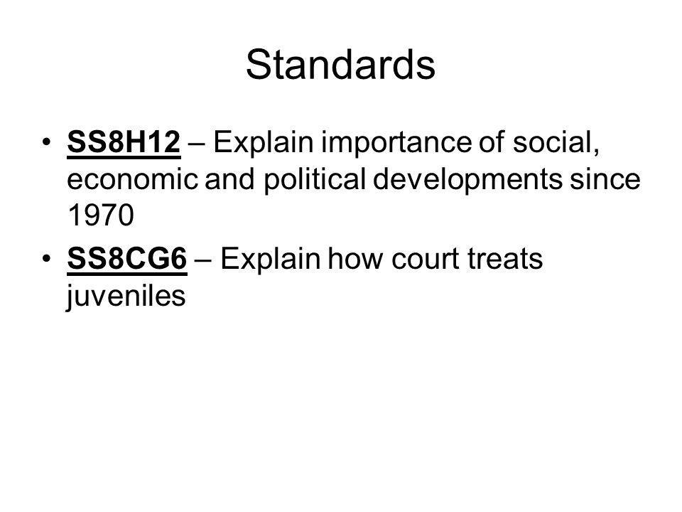 Federal Government United States Government has 3 branches: Executive, Legislative Judicial