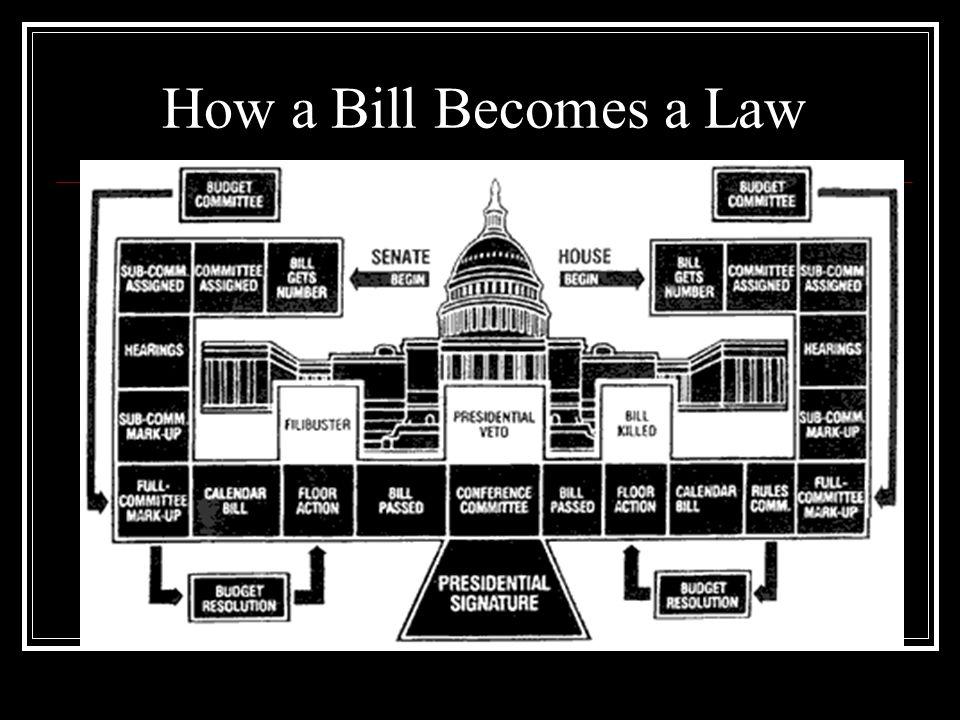 Legislative Branch-Congress Membership of the House of Representatives 1.