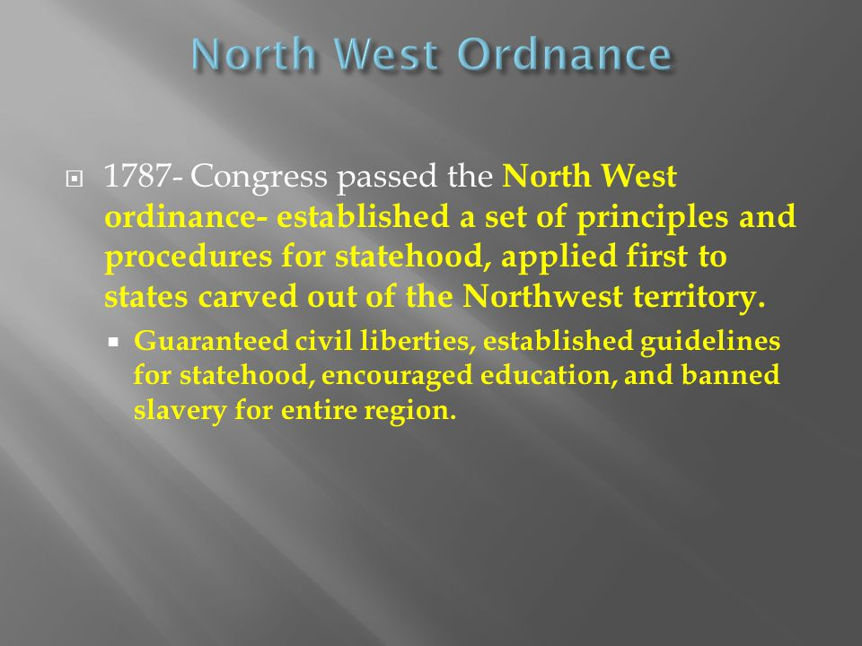  Second great awakening- this movement promoted the belief that all people could attain grace by readmitting God and Christ into their lives  New denominations-  Joseph smith- founded Church of Jesus Christ of Latter-day saints  Mormons- moved to Illinois from New England.