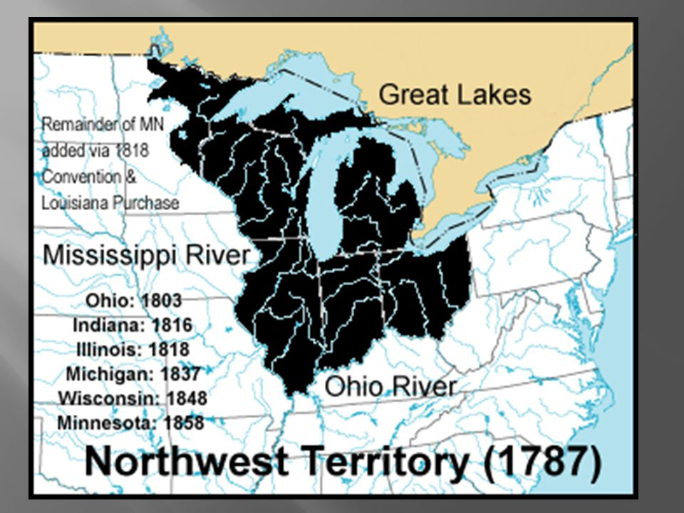  Thousands of Natives died on a force removal what was known as trail of tears.