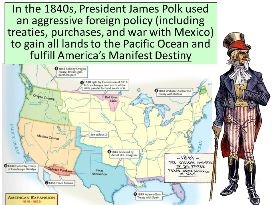 During the Gilded Age, the United States emerged as an imperial power by gaining Alaska, Hawaii, Guam, Puerto Rico, the Philippines and leading construction of the Panama Canal
