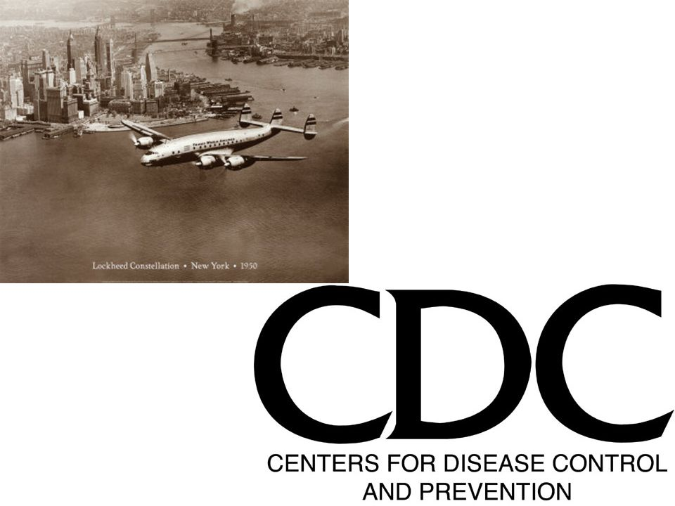 AVIATION AND INDUSTRY Lockheed – Georgia's largest employer CDC – Center for Disease Control Baby Boomers –Cars were king.