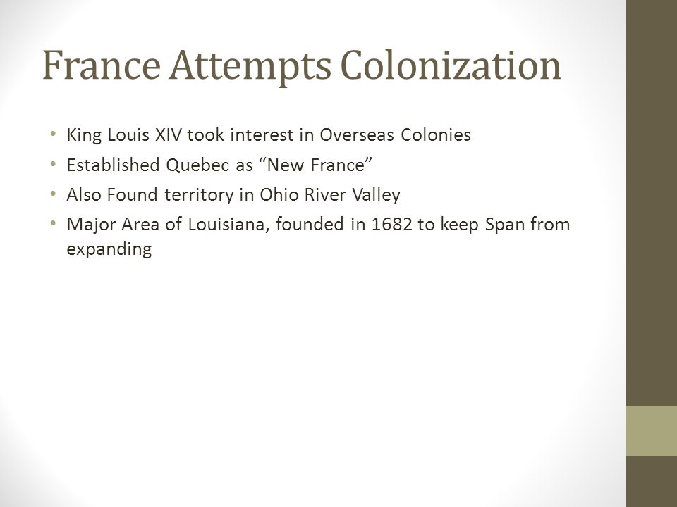 Early stages of War In 1 st year, war was one of consistency as Colonist maintained their loyalty while shooting at Kings men.