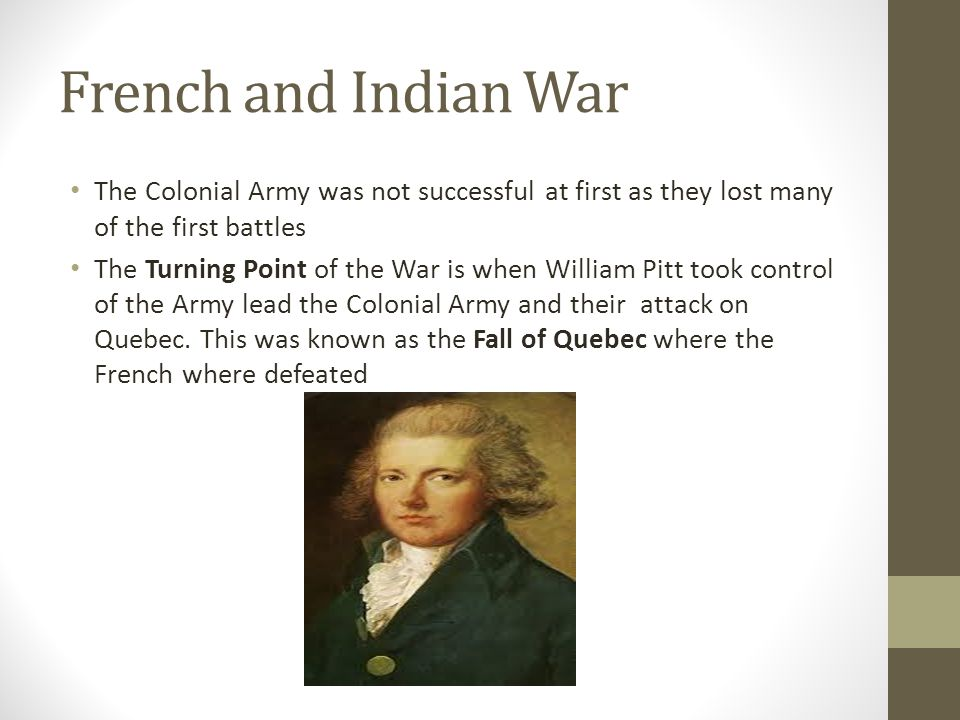 Treaty of Paris of 1763 Conditions of the Treaty France would give it claims in Canada, and all lands east of the Mississippi Spain ( French Ally) ceded Florida to the British Led to bigger War in Europe that Spread to Colonies around the globe