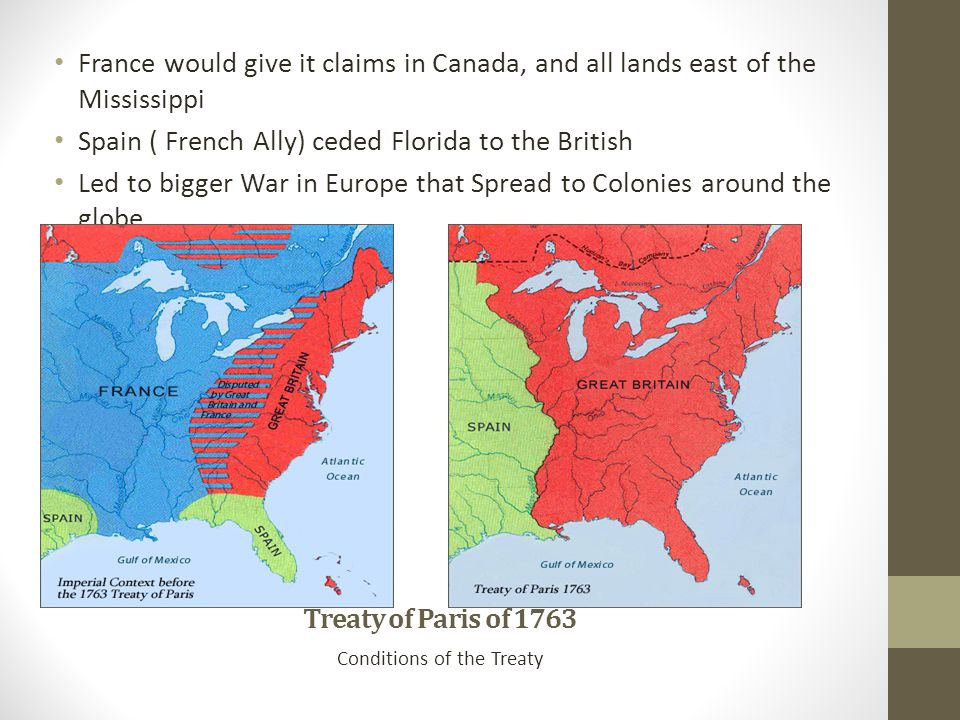 Effects of the Intolerable Acts Militias were formed 1 st Continental Congress was called Colonist felt threatened United the Colonists in outrage