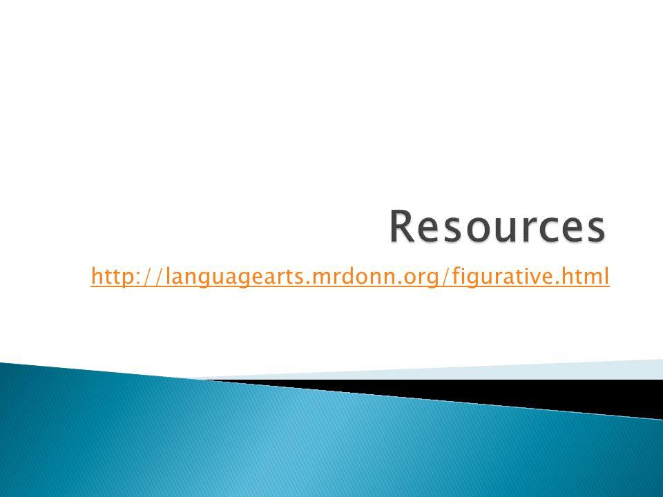 http://languagearts.mrdonn.org/figurative.html