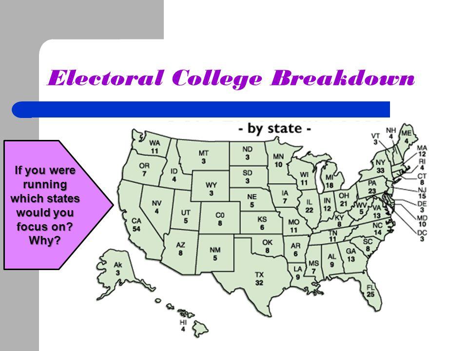 Election of 2000 (Florida)