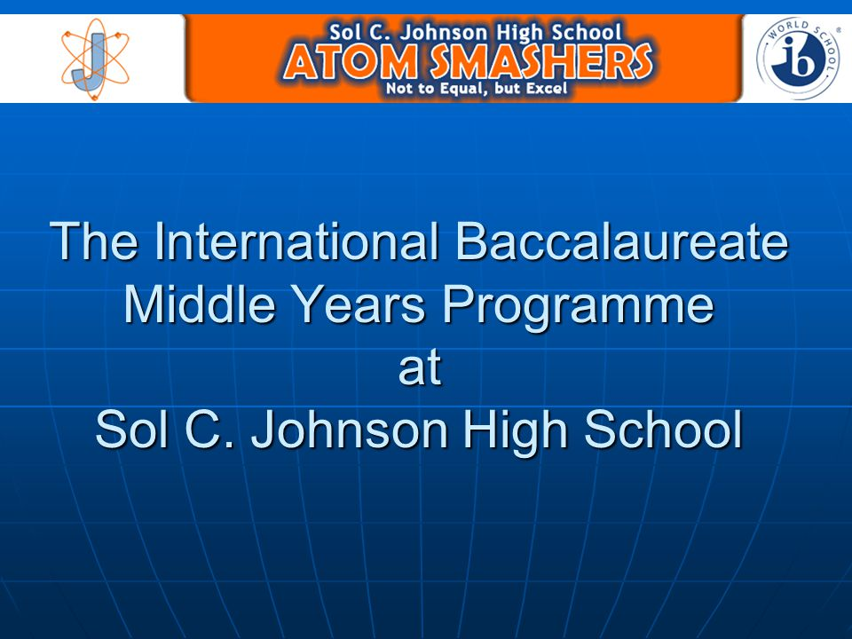 History of the International Baccalaureate® The International Baccalaureate® (IB) was founded in Geneva, Switzerland, in 1968 as a non-profit educational foundation.