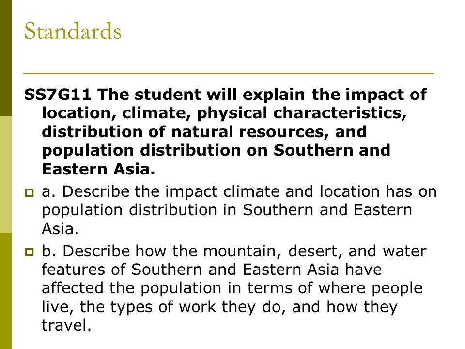 Essential Skills Questions 1.How many of the world's top 20 urban agglomerations are in Asia.