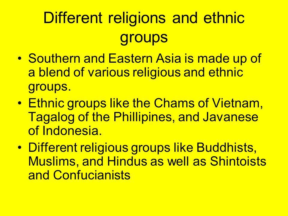 Hindu Teachings A person's Karma (good or bad behavior) determines their place in life.