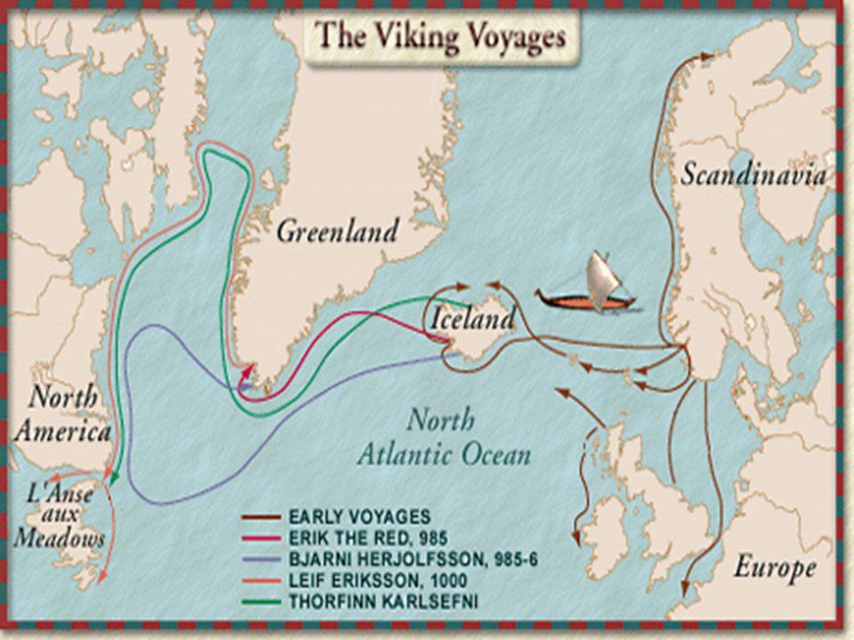 England Claims Newfoundland 1497: Italian explorer John Cabot, sailed to Canada's east coast Cabot claimed an area of land for England (his sponsor) & named it Newfoundland