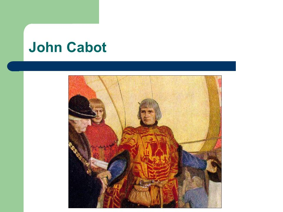 New France 1534: Jacques Cartier sailed up the St.