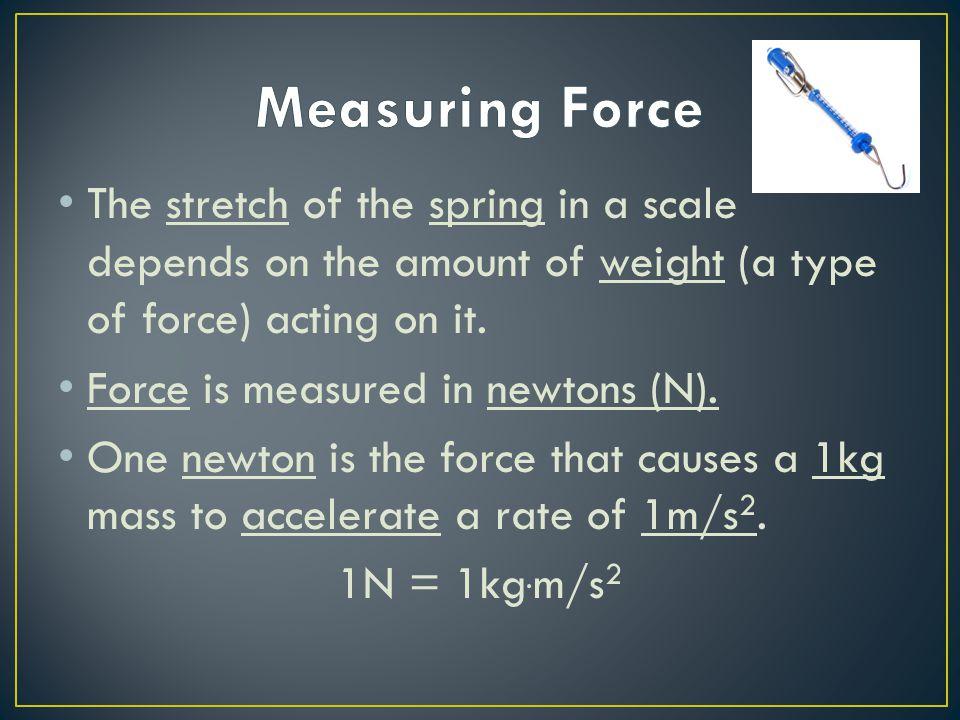 Fluids are substances that flow like liquids and gases.