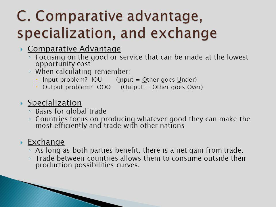 57 exchange rate The value of a foreign nation's currency in relation to your own currency is called the exchange rate.