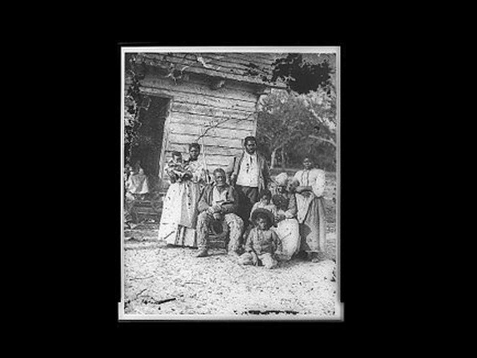 http://www.history.com/videos/john-browns- raid#arlo-guthrie-reflects-on-vietnam-era http://www.smithsonianmag.com/video/The- Raid-on-Harpers-Ferry.html Short videos on the Raid at Harper's Ferry: