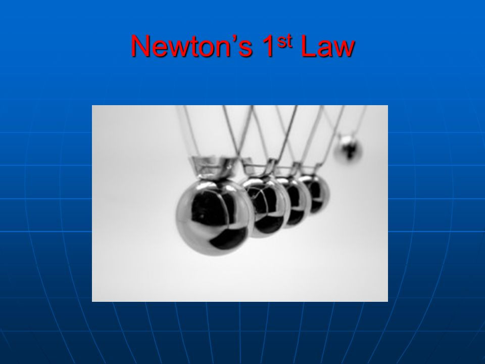 Friction Forces that work against the motion of the object Forces that work against the motion of the object Force of friction is always in the opposite direction of the motion Force of friction is always in the opposite direction of the motion Must consider when finding net force Must consider when finding net force Will cause motion to stop eventually unless force is continually supplied Will cause motion to stop eventually unless force is continually supplied