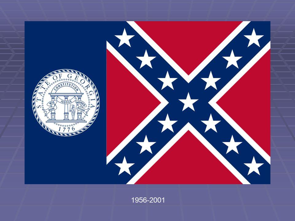 1956-2001