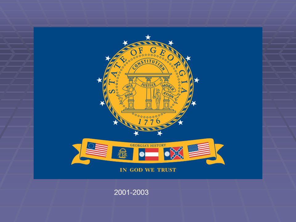 2001-2003
